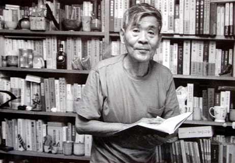 追悼 吉本隆明